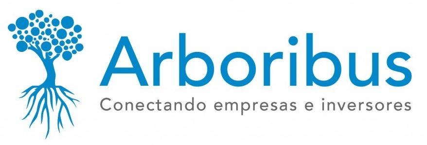 02-logo-arboribus