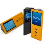 Pono-crowdfunding-x-2