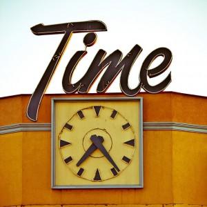 Tiempoyduración2