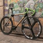 Bikefunding(3)