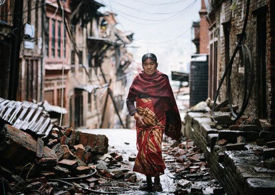 Nepal2-4