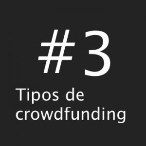 Guia3tiposcrowdfunding