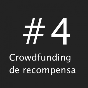 Guia4crowdfundingrecompensa