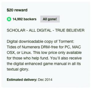 Videogamefunding(7)