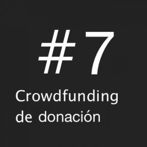 Guia7crowdfundingdonacion