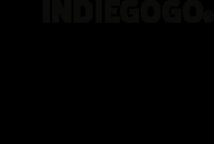 IndiegogoLife