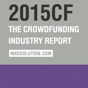consultoría de crowdfunding