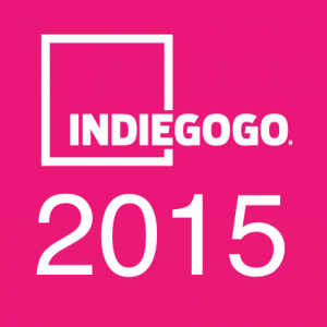 Indiegogo-2015