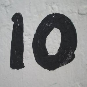 Top10-2015-Portada