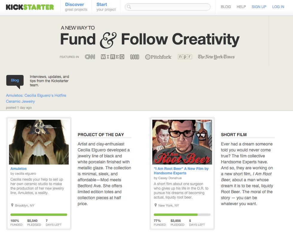 Kickstarter-H-4