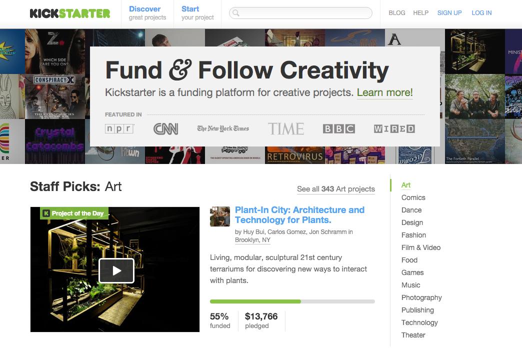 Kickstarter-H-5