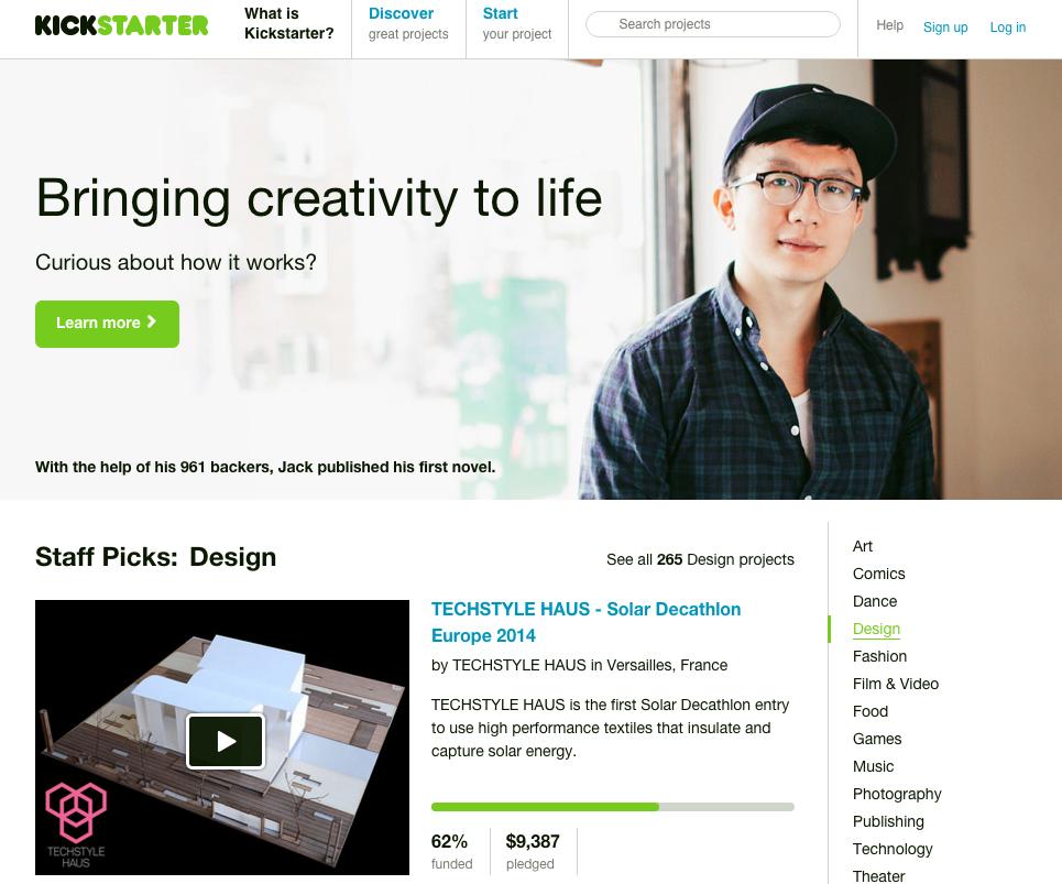 Kickstarter-H-6