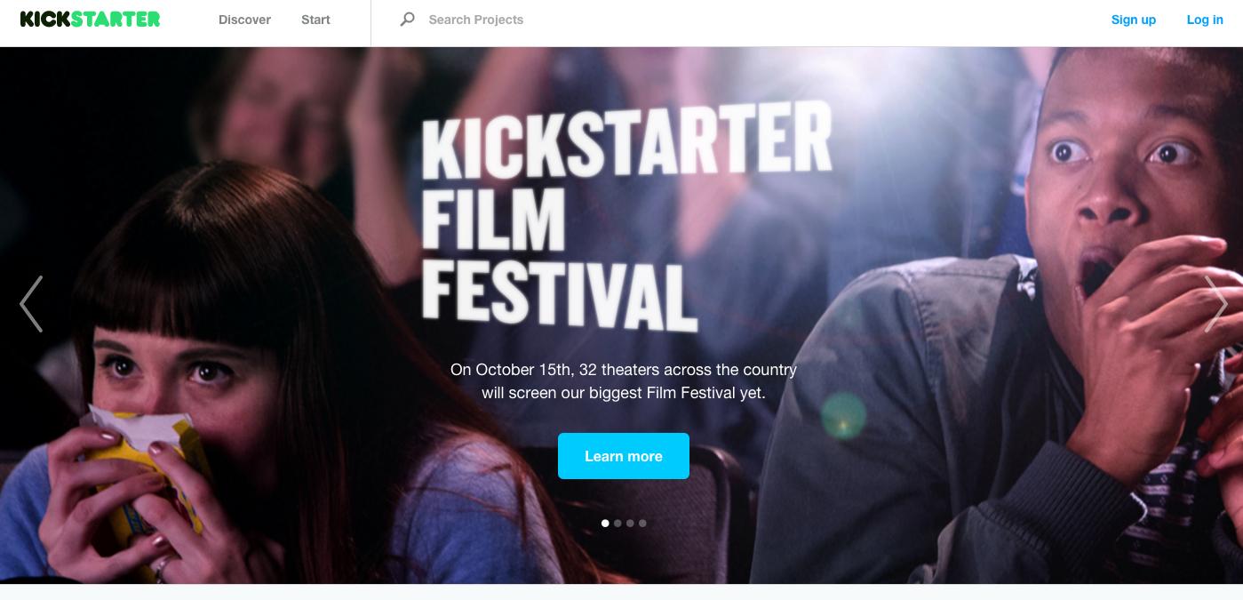 Kickstarter-H-8