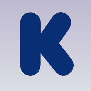 kickstarter-news-1