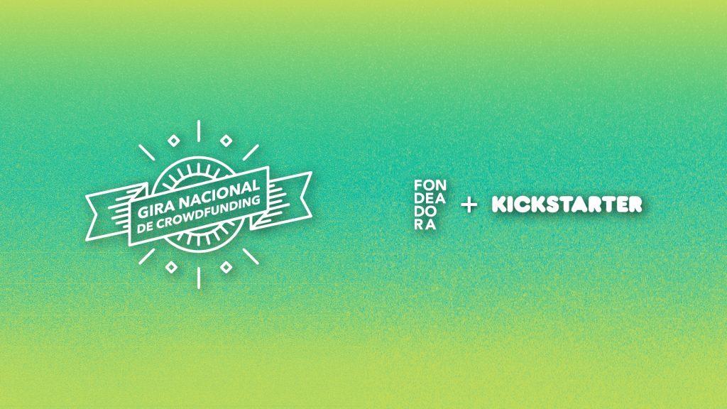 kickstarter-news-4