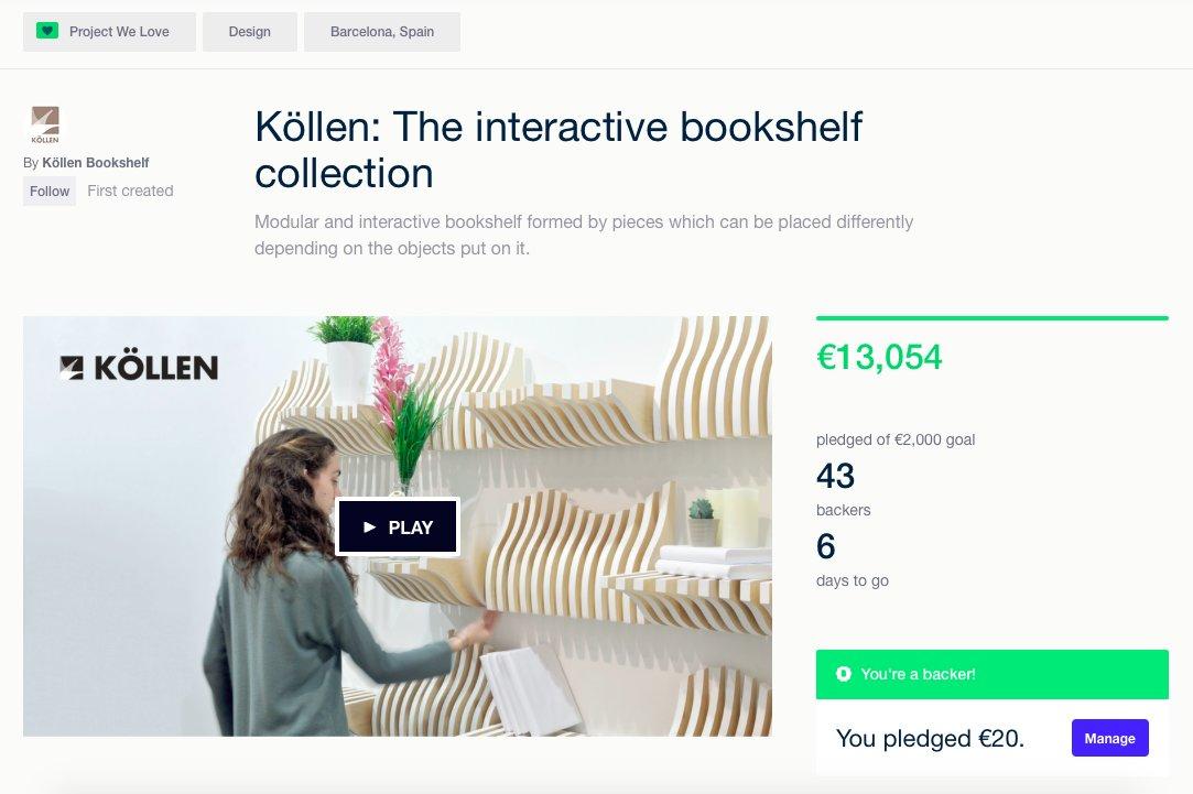 kickstarter-news-6