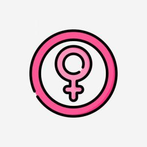 Crowdfunding para mujeres