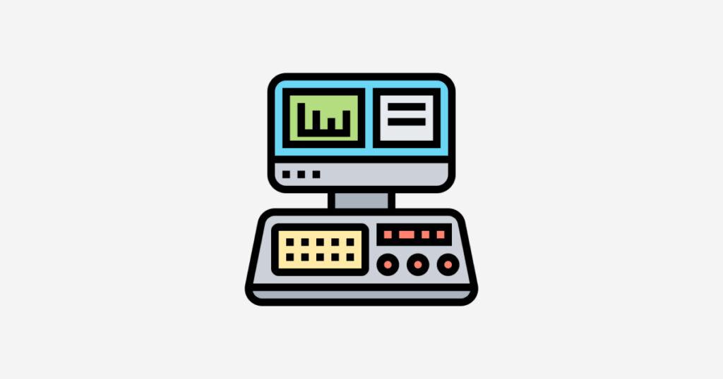 herramientas de kickstarter