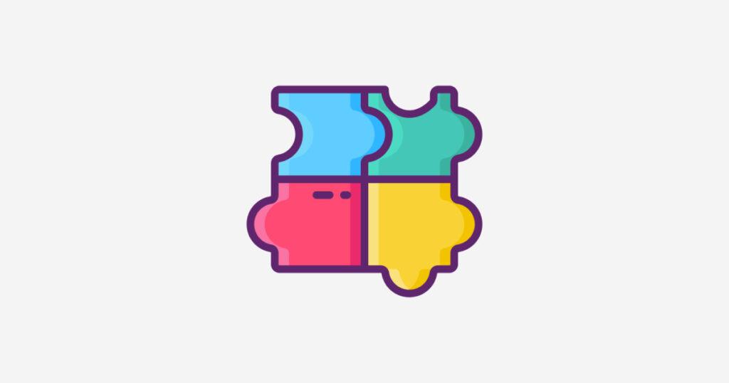 crowdfunding community canvas