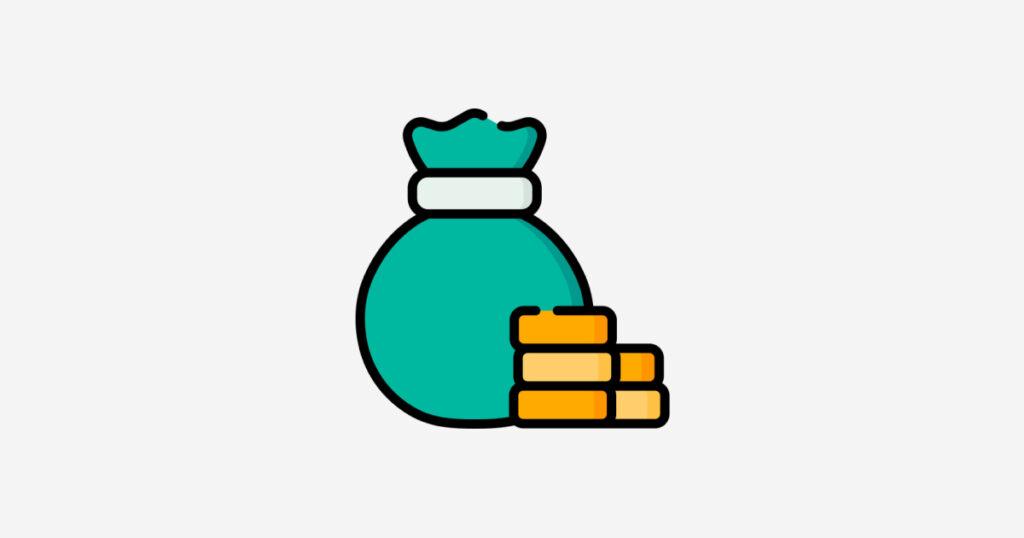 costes en crowdfunding