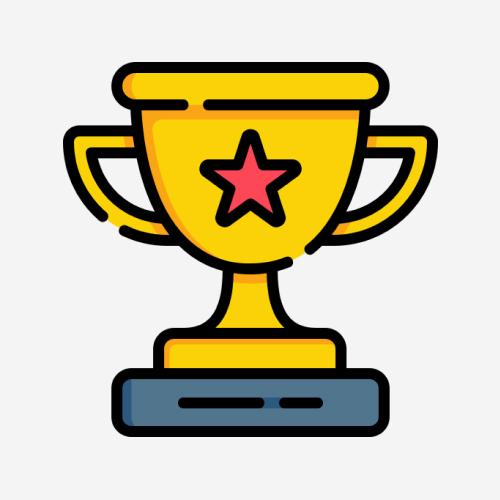 recompensas en patreon