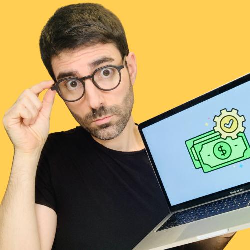 comisiones de crowdfunding