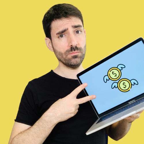 problema del crowdfunding