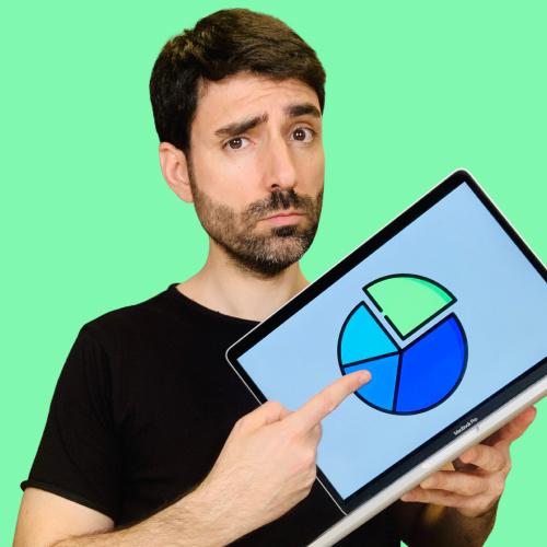 presupuesto en crowdfunding