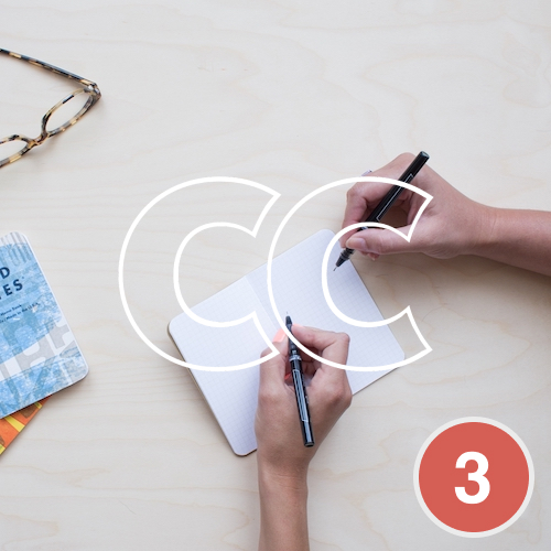 principios del copywriting