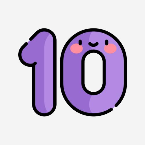 10 herramientas de Verkami