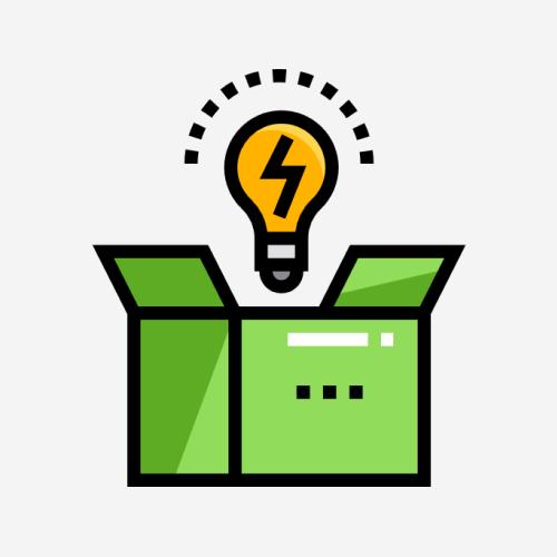 inventos por crowdfunding