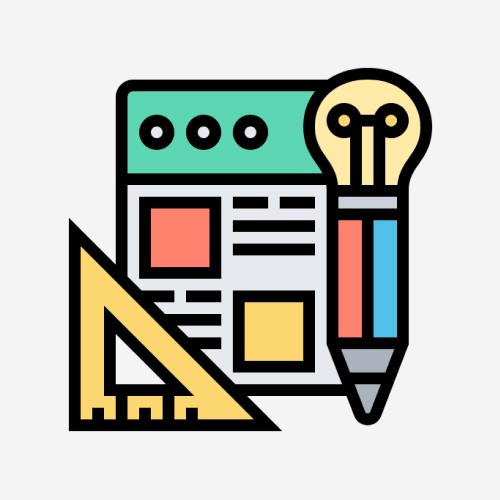 prototipo para crowdfunding