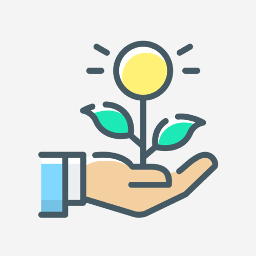 crowdfunding para startups